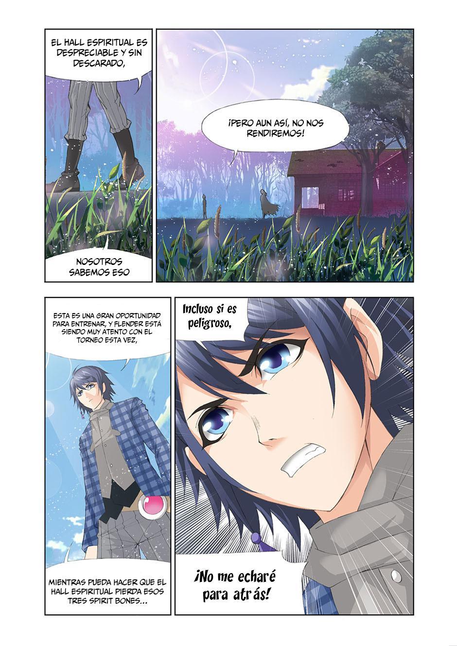 https://c5.ninemanga.com/es_manga/18/16210/417006/bdbd5ebfde4934142c8a88e7a3796cd5.jpg Page 9