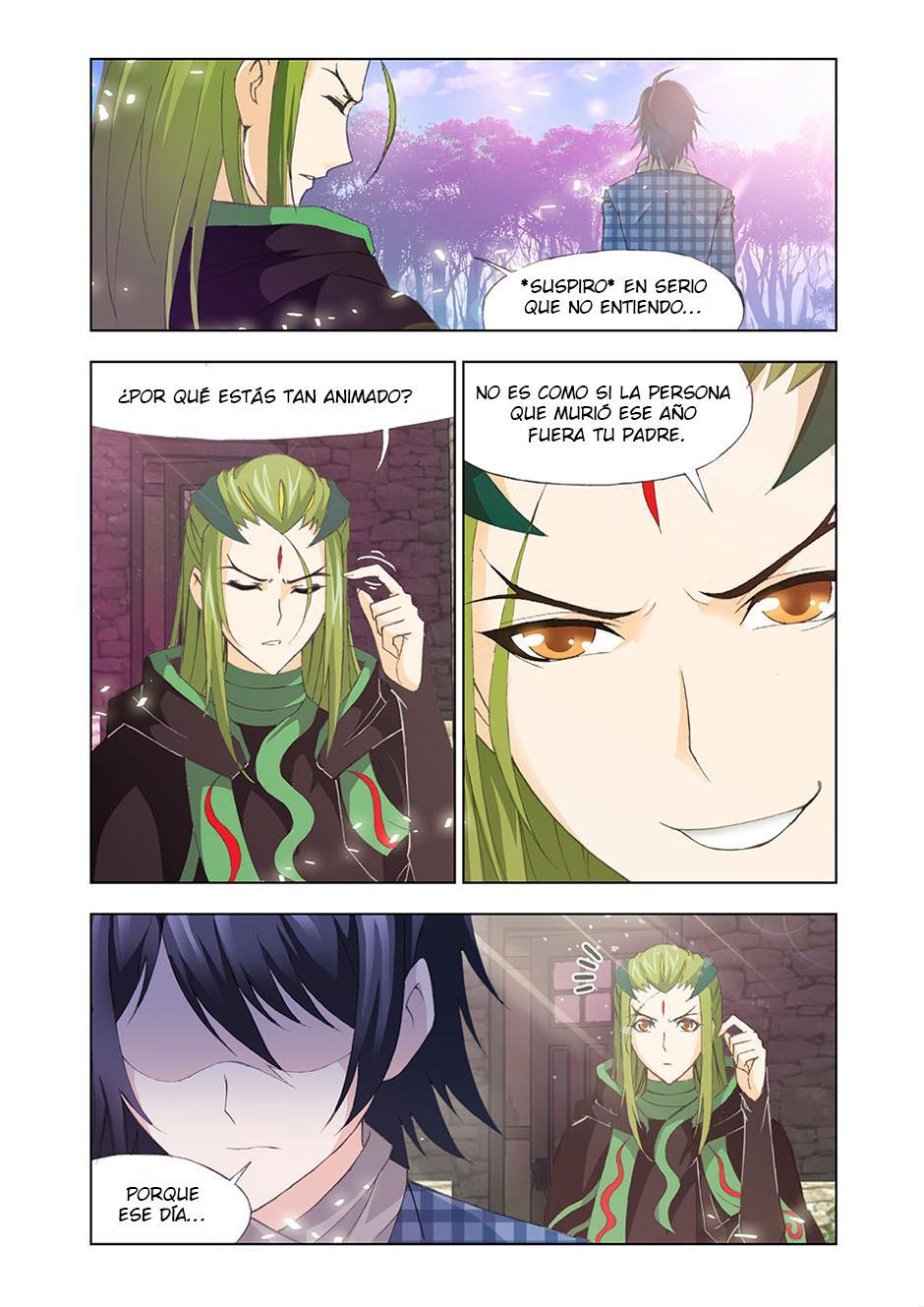 https://c5.ninemanga.com/es_manga/18/16210/417006/d6a6daf009db962b614822fceec0e375.jpg Page 10