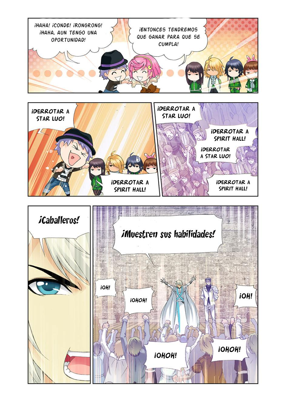 https://c5.ninemanga.com/es_manga/18/16210/417007/9d87746cec08e6734c6b91f464cba6b0.jpg Page 8