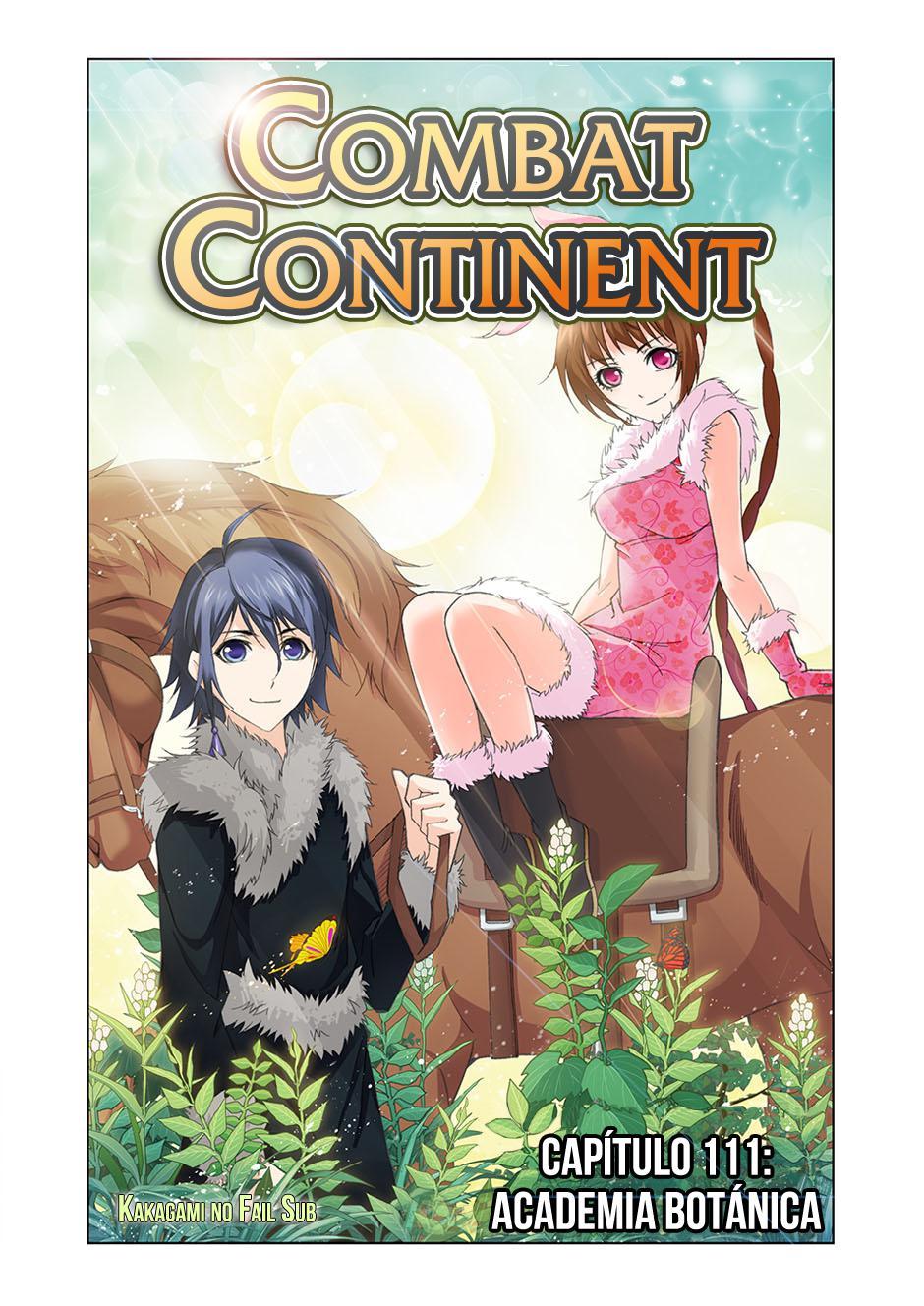 https://c5.ninemanga.com/es_manga/18/16210/417007/f7ddba6262b801bc2aae351a3b30851a.jpg Page 2