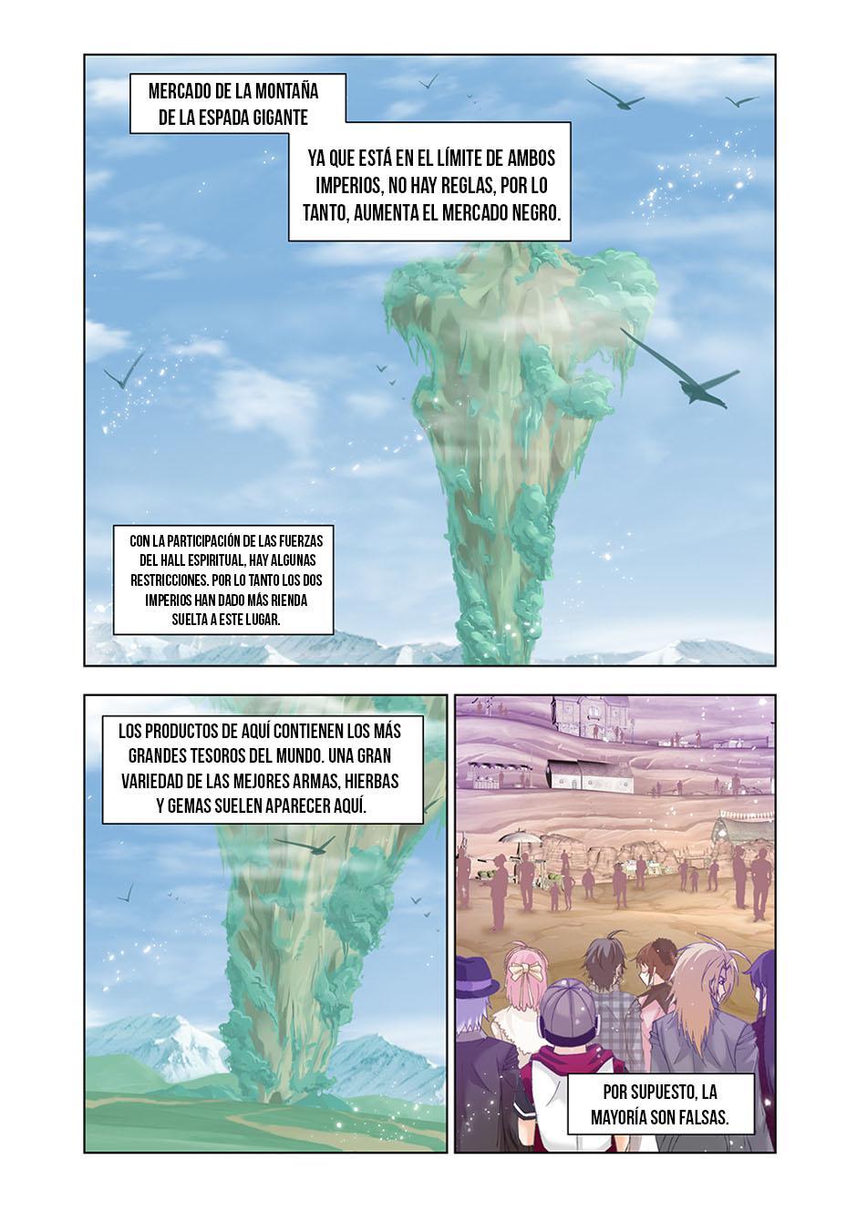 http://c5.ninemanga.com/es_manga/18/16210/417362/3196f60748e555aefd05d927db0a0ecc.jpg Page 6