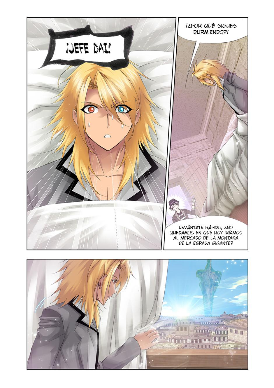 http://c5.ninemanga.com/es_manga/18/16210/417362/4ac07c110aaa5ec04a3f57ca4b4a8e9d.jpg Page 5