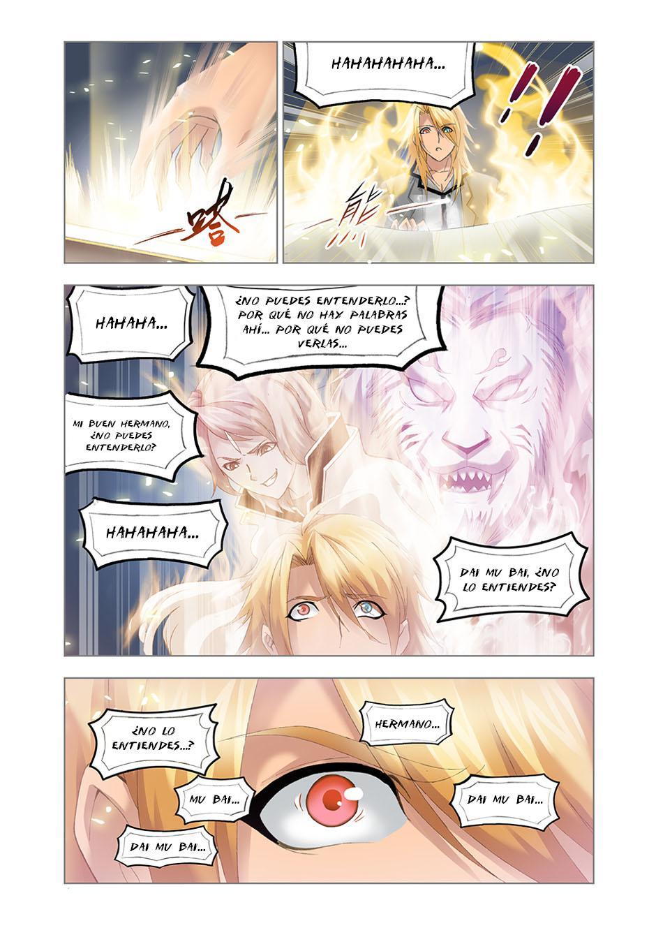 http://c5.ninemanga.com/es_manga/18/16210/417362/51921f74bdae59a0571140fc4da87093.jpg Page 4