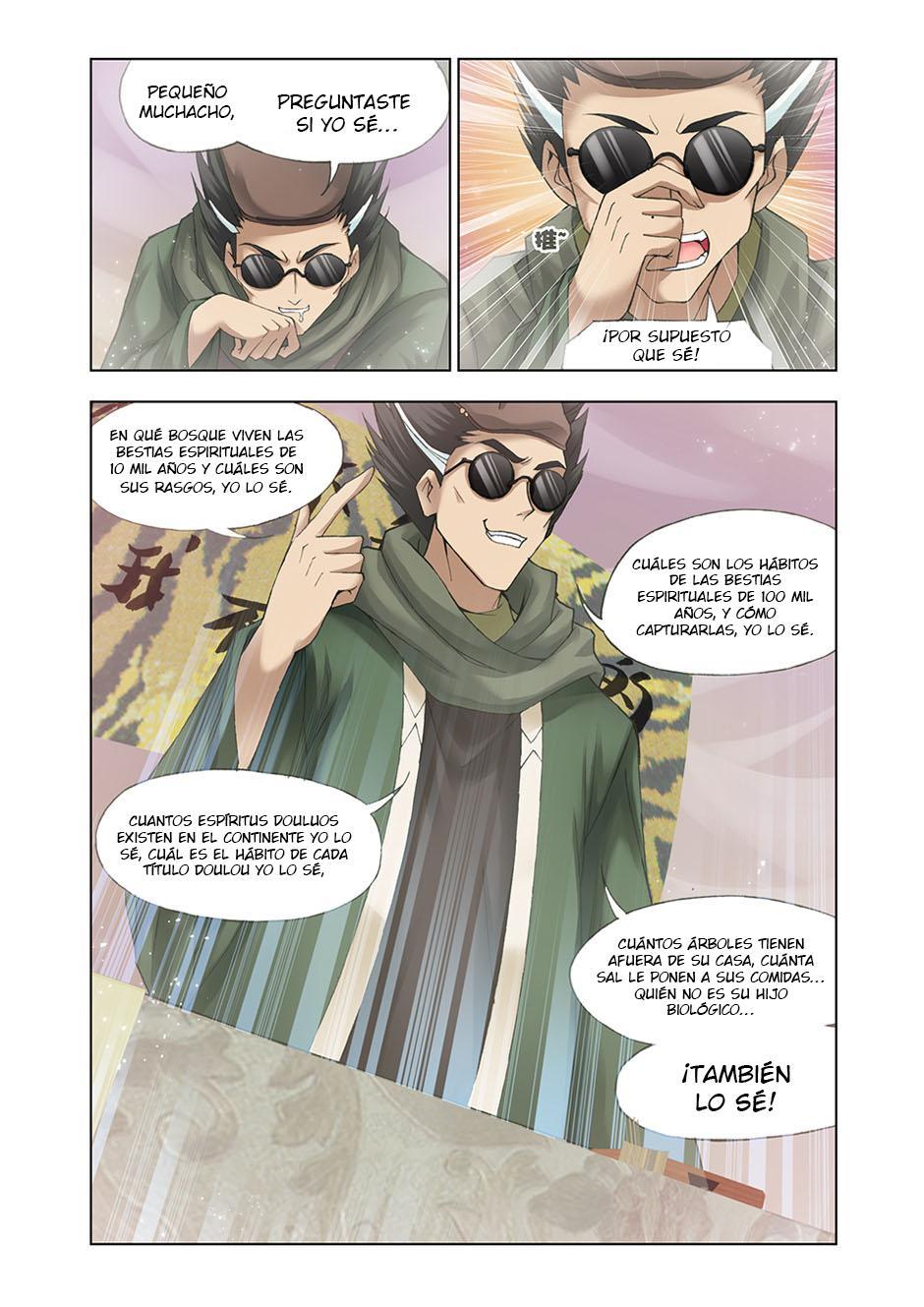 http://c5.ninemanga.com/es_manga/18/16210/417362/6a1ec11a8b4745788bb0b3f0b5362f7a.jpg Page 10