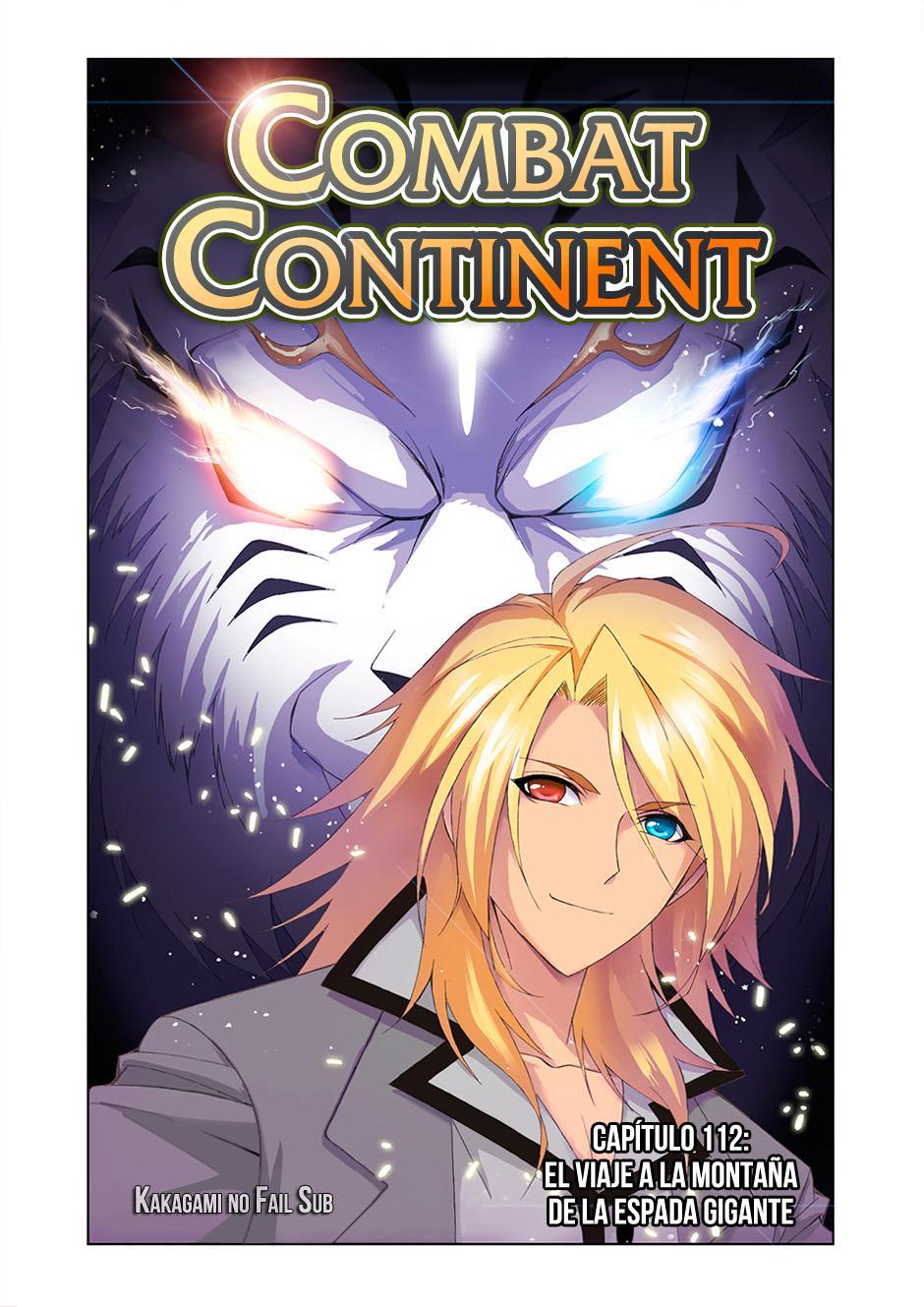 http://c5.ninemanga.com/es_manga/18/16210/417362/dbad2066681ee9062972ae33e0be6d7d.jpg Page 2