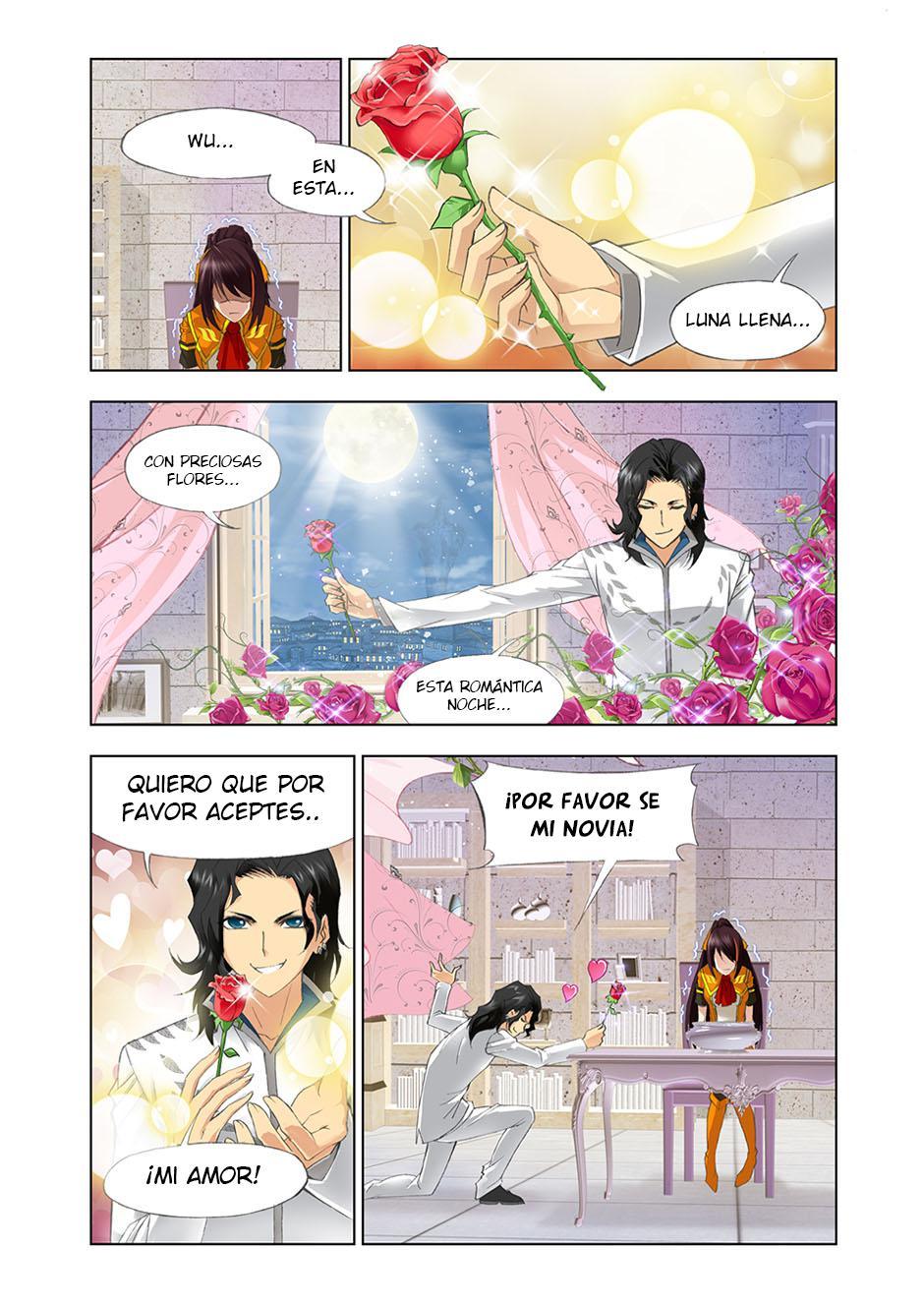 http://c5.ninemanga.com/es_manga/18/16210/417363/84ecc6b400aa7edb60770f7baa73abd1.jpg Page 10