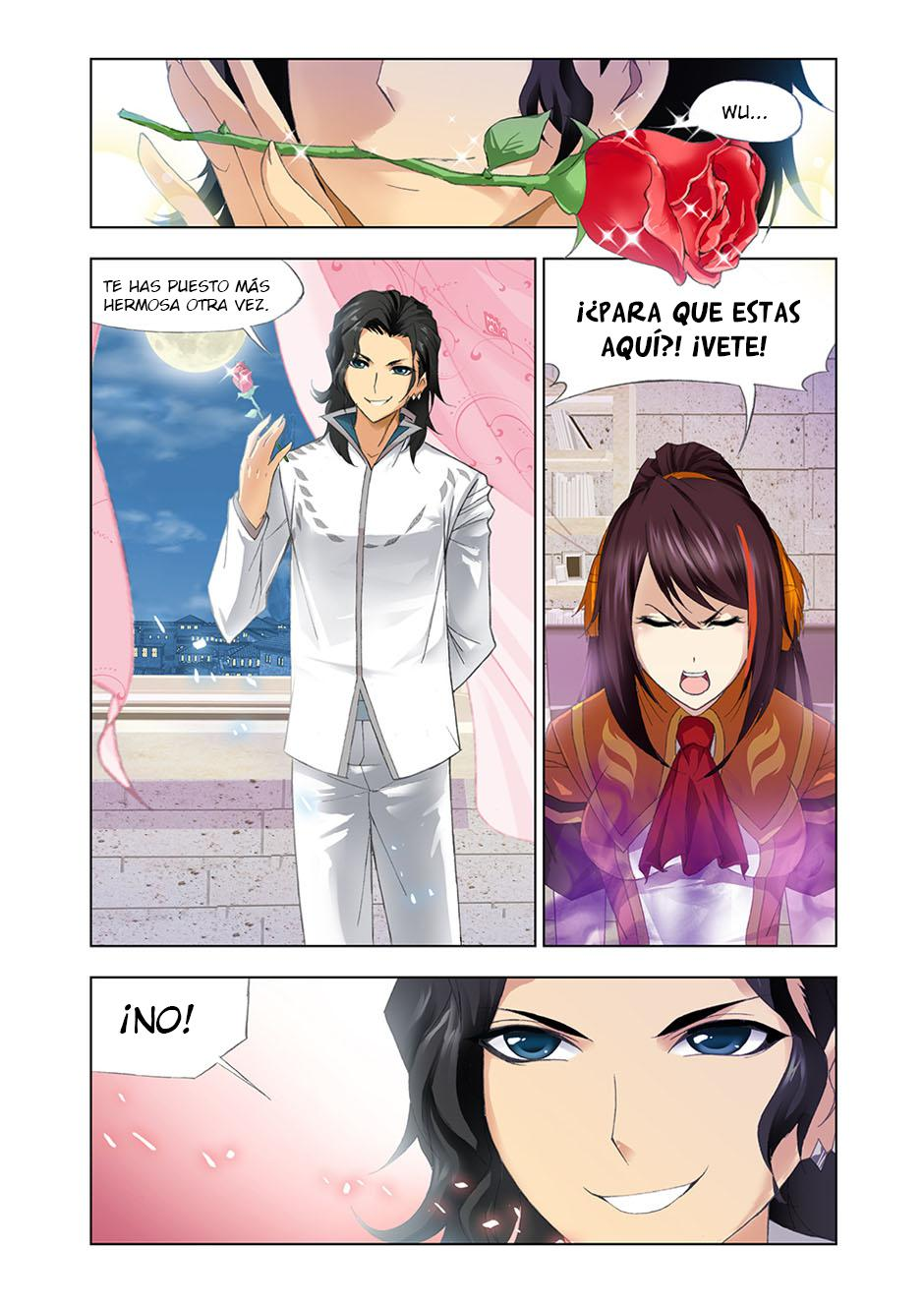 http://c5.ninemanga.com/es_manga/18/16210/417363/aca5d0940096c29f103a994dec2773ec.jpg Page 9