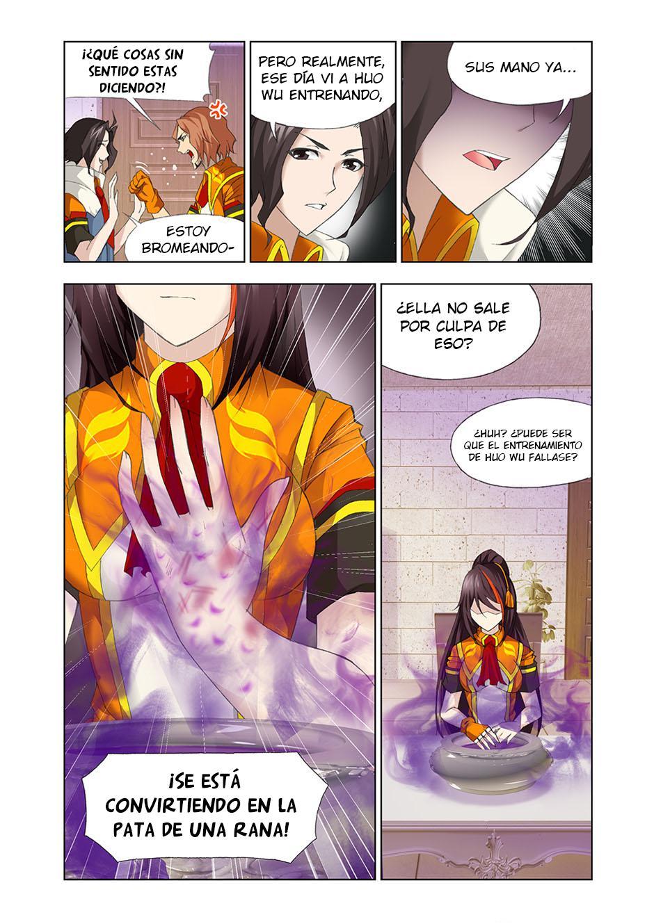 http://c5.ninemanga.com/es_manga/18/16210/417363/ca1305ba0cdbb2805ed431c3adc47b20.jpg Page 7