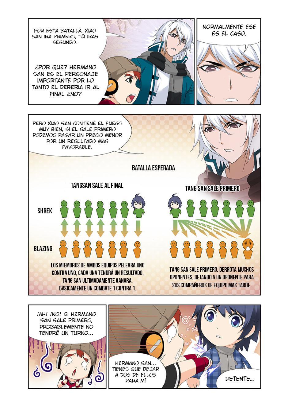 http://c5.ninemanga.com/es_manga/18/16210/417363/e601ac8ec15075e6c6d0831dbd5a9c81.jpg Page 4