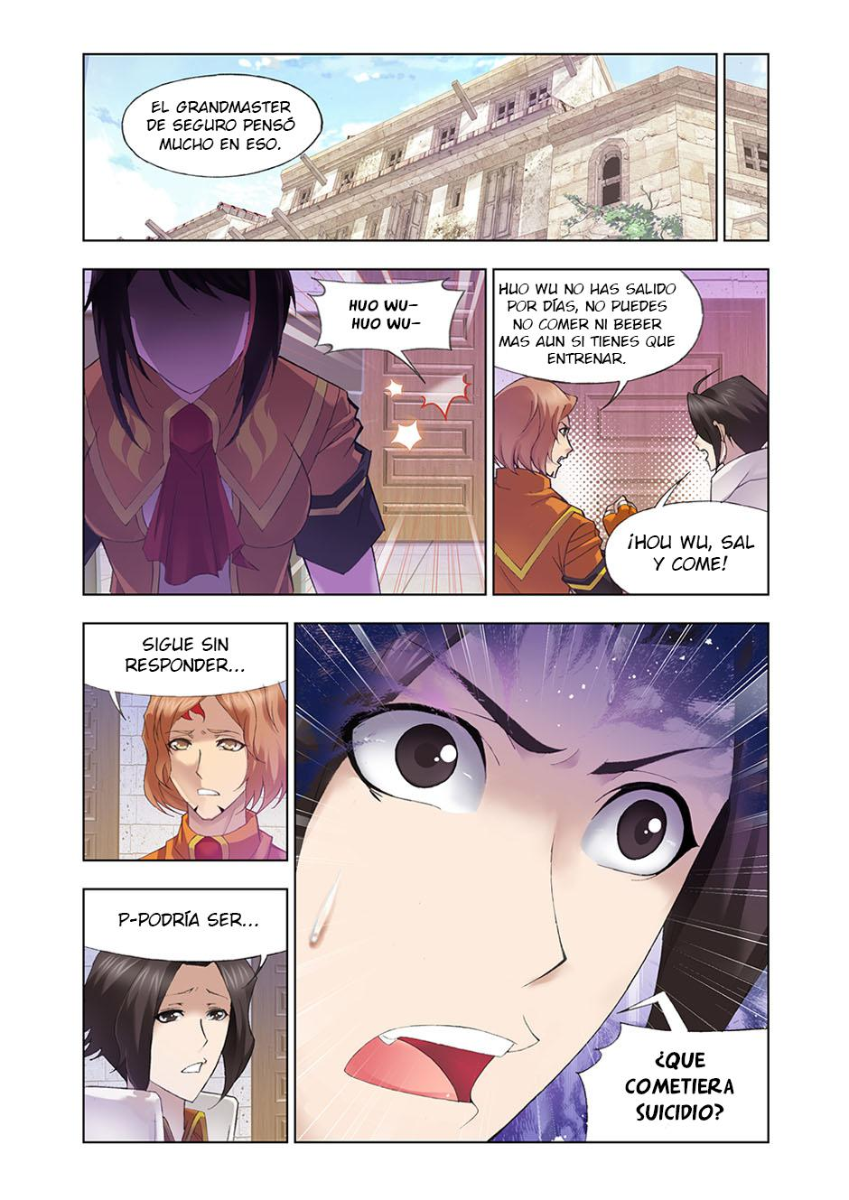 http://c5.ninemanga.com/es_manga/18/16210/417363/eaaa16cb30631f14929efbbed738f19d.jpg Page 6