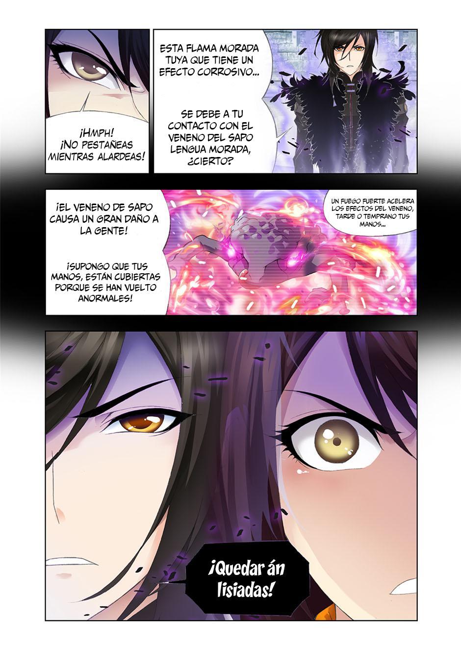 http://c5.ninemanga.com/es_manga/18/16210/417364/76fabdc82dd649afd7efa2d6894e568d.jpg Page 9