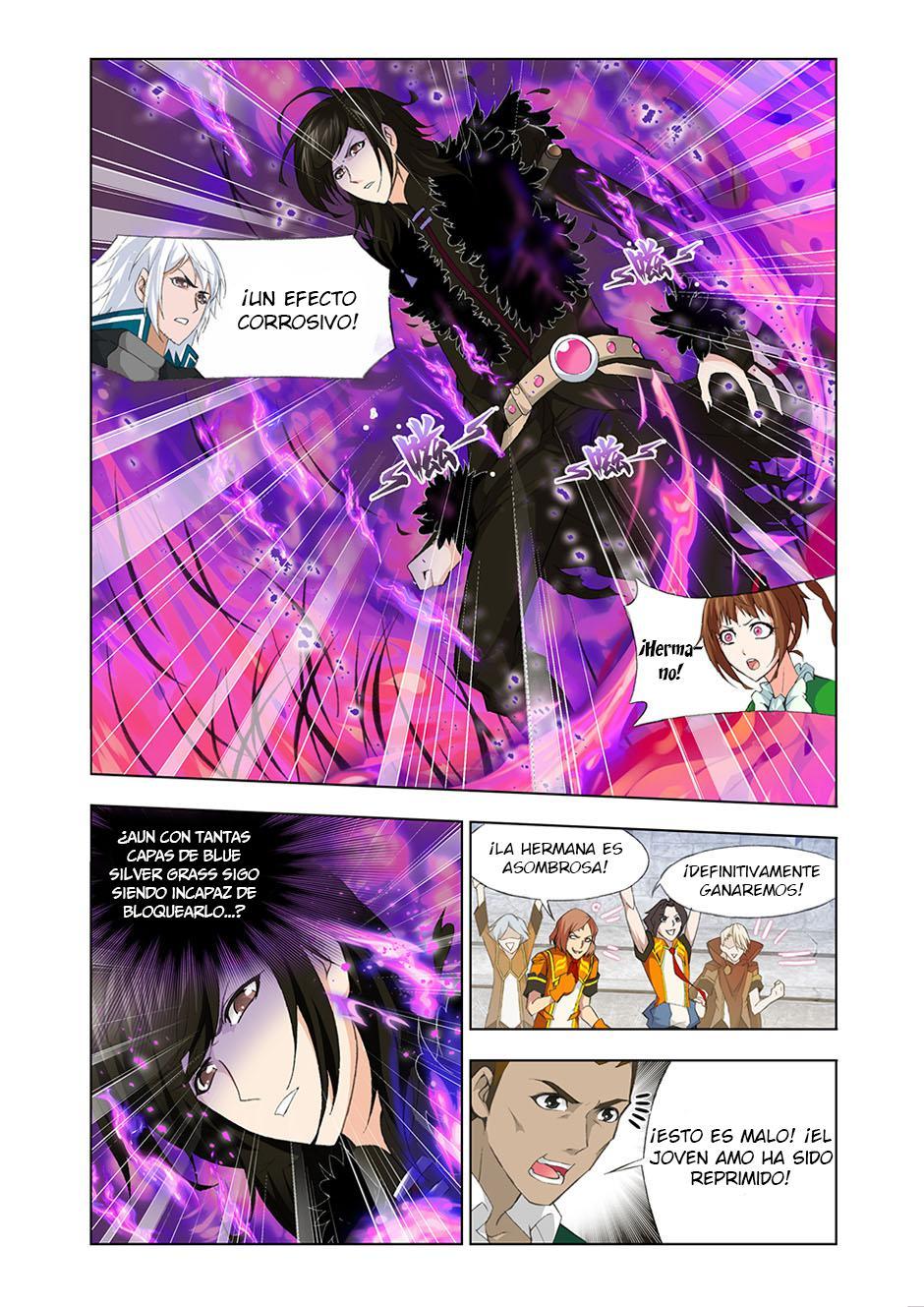 http://c5.ninemanga.com/es_manga/18/16210/417364/b7aee80335268a4c2bc6bc5ba337b4e1.jpg Page 6