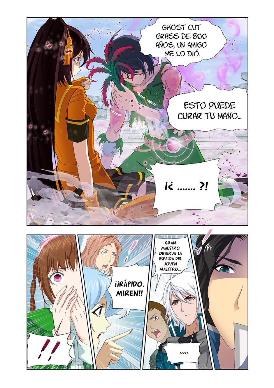 http://c5.ninemanga.com/es_manga/18/16210/417583/46b8a0e73f80ac66c8fb8ec871748e4f.jpg Page 9