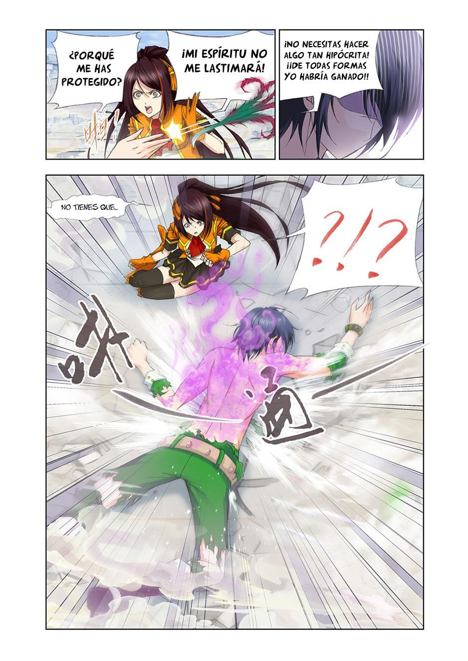 http://c5.ninemanga.com/es_manga/18/16210/417583/76128f896de3c07b84f60965327751a3.jpg Page 10