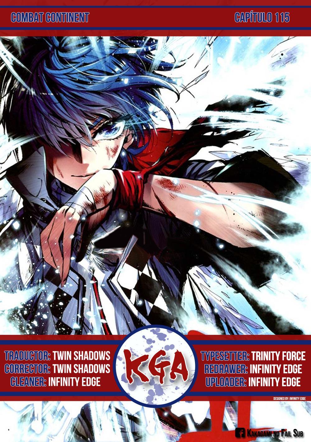 http://c5.ninemanga.com/es_manga/18/16210/417583/860f00bea9285ccc48228ff6694ba1b0.jpg Page 1