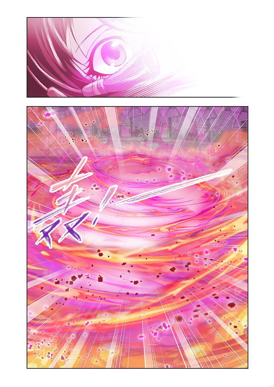 http://c5.ninemanga.com/es_manga/18/16210/417583/a063cc938acb44d58b2612c6f3e5504f.jpg Page 7