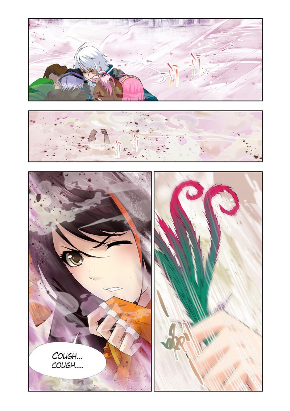 http://c5.ninemanga.com/es_manga/18/16210/417583/c923d8f64e256dde7c28bf1614d53602.jpg Page 8