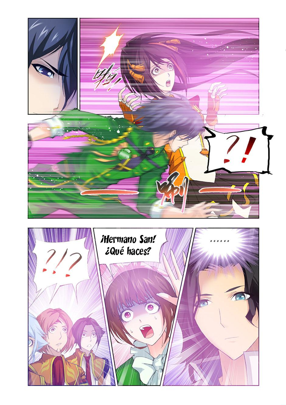 http://c5.ninemanga.com/es_manga/18/16210/417583/ff63b41c6a2945db83d798e1c7c7dccd.jpg Page 4