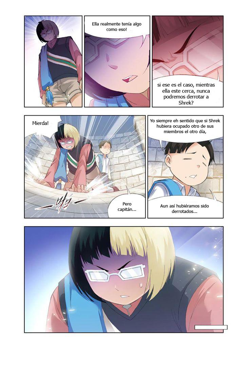 http://c5.ninemanga.com/es_manga/18/16210/418508/0d1f9ed41c577b9ad97ebe248806ca70.jpg Page 9
