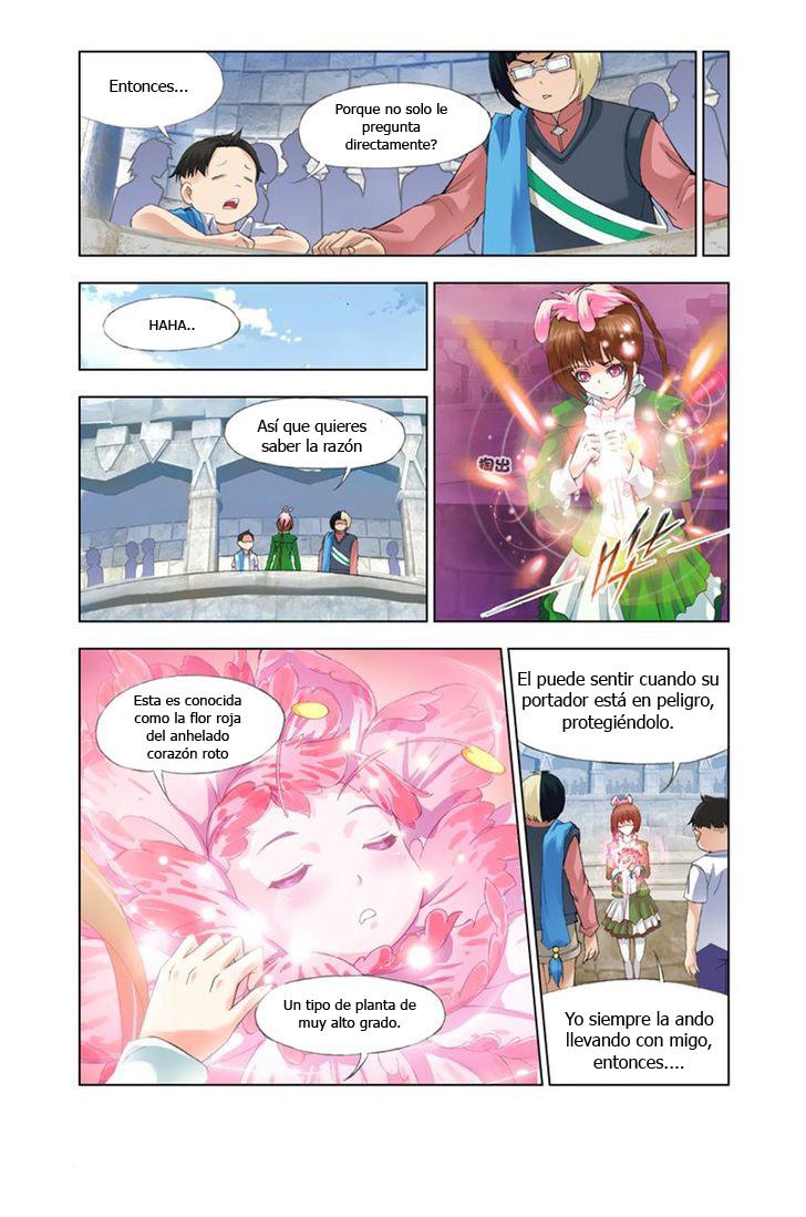 http://c5.ninemanga.com/es_manga/18/16210/418508/5265743e081d60f9287ace7989077fd6.jpg Page 7