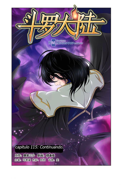 http://c5.ninemanga.com/es_manga/18/16210/418508/5db98ad3d38184a2f9db88f5bb1c62c1.jpg Page 1