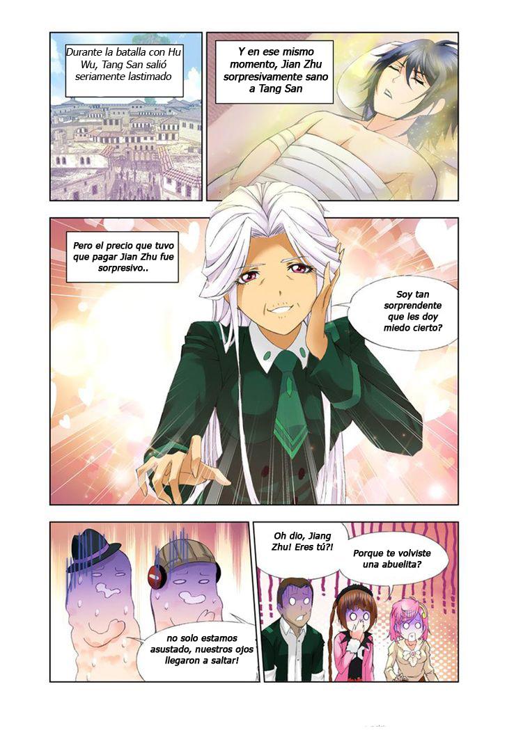 http://c5.ninemanga.com/es_manga/18/16210/418508/76d0baca6075c45cd8a3a55fa6a23c05.jpg Page 2