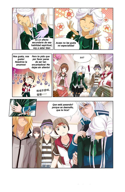 http://c5.ninemanga.com/es_manga/18/16210/418508/b4e996f75bdf4c28209feba4693ff228.jpg Page 3