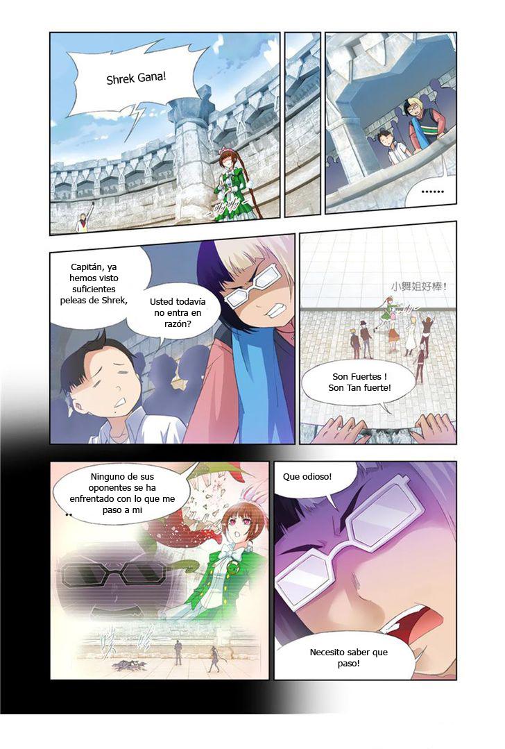 http://c5.ninemanga.com/es_manga/18/16210/418508/ebf719b941bcf461a99293c89c08d822.jpg Page 6