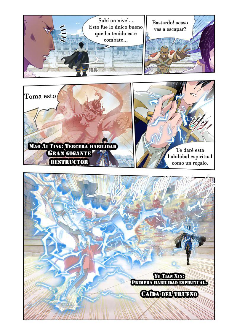 http://c5.ninemanga.com/es_manga/18/16210/418509/355622b7e39186c76b1c8d7c90d8d67b.jpg Page 7