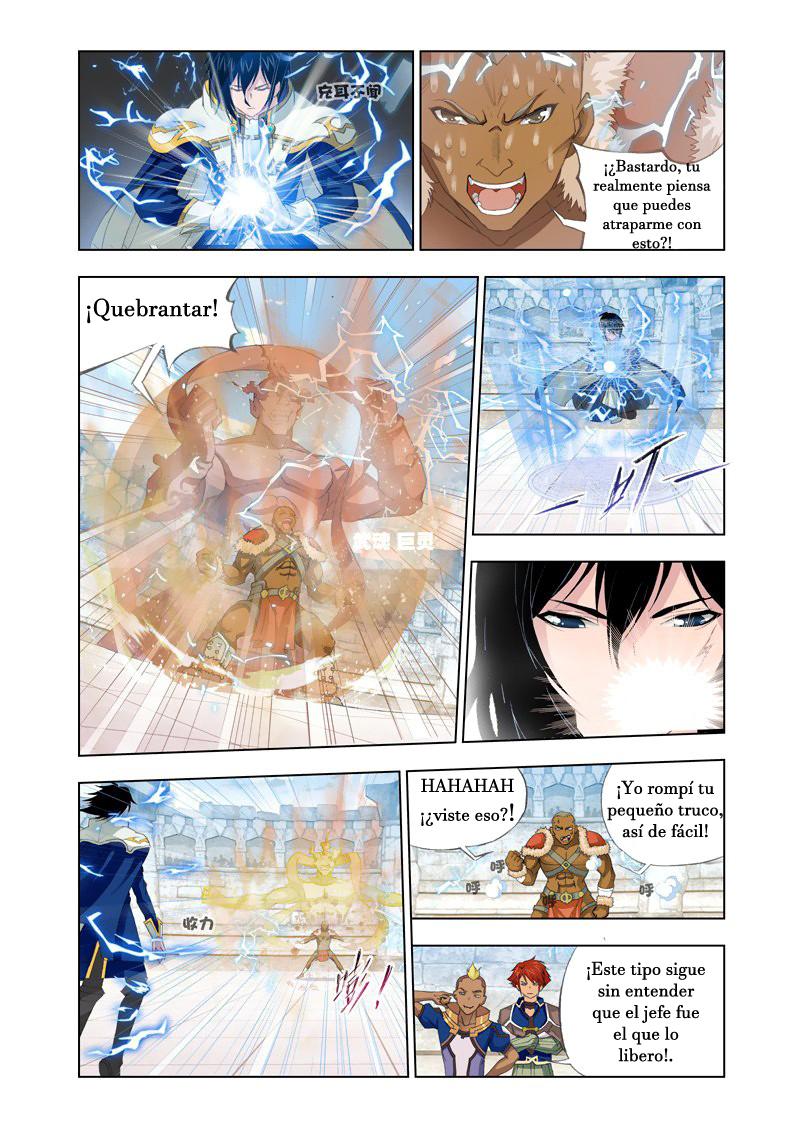 http://c5.ninemanga.com/es_manga/18/16210/418509/5e54918976bb01299a2eca9319c229d4.jpg Page 6