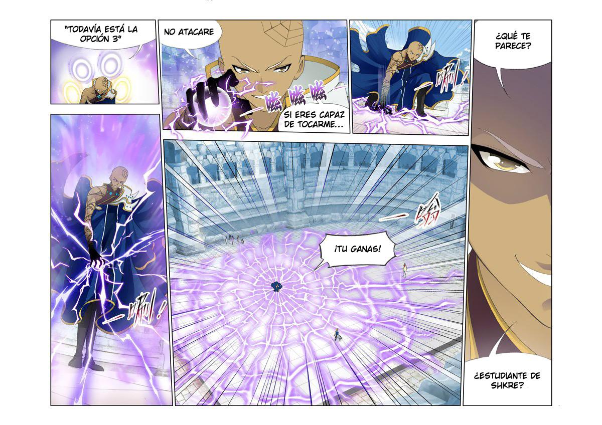 http://c5.ninemanga.com/es_manga/18/16210/419058/1b9f38268c50805669fd8caf8f3cc84a.jpg Page 7