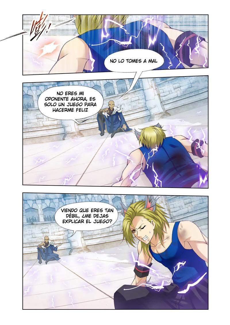 http://c5.ninemanga.com/es_manga/18/16210/419058/b877c34c37d3ab54dcabe110b6a67214.jpg Page 10