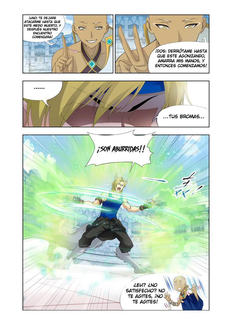 http://c5.ninemanga.com/es_manga/18/16210/419058/d465f14a648b3d0a1faa6f447e526c60.jpg Page 6