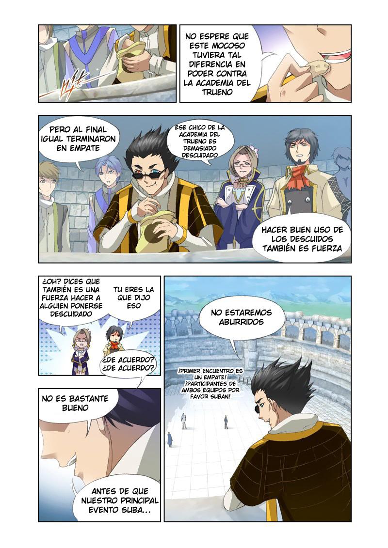 http://c5.ninemanga.com/es_manga/18/16210/419058/e5826e5ffaef4aaecc93d1067d94c985.jpg Page 4