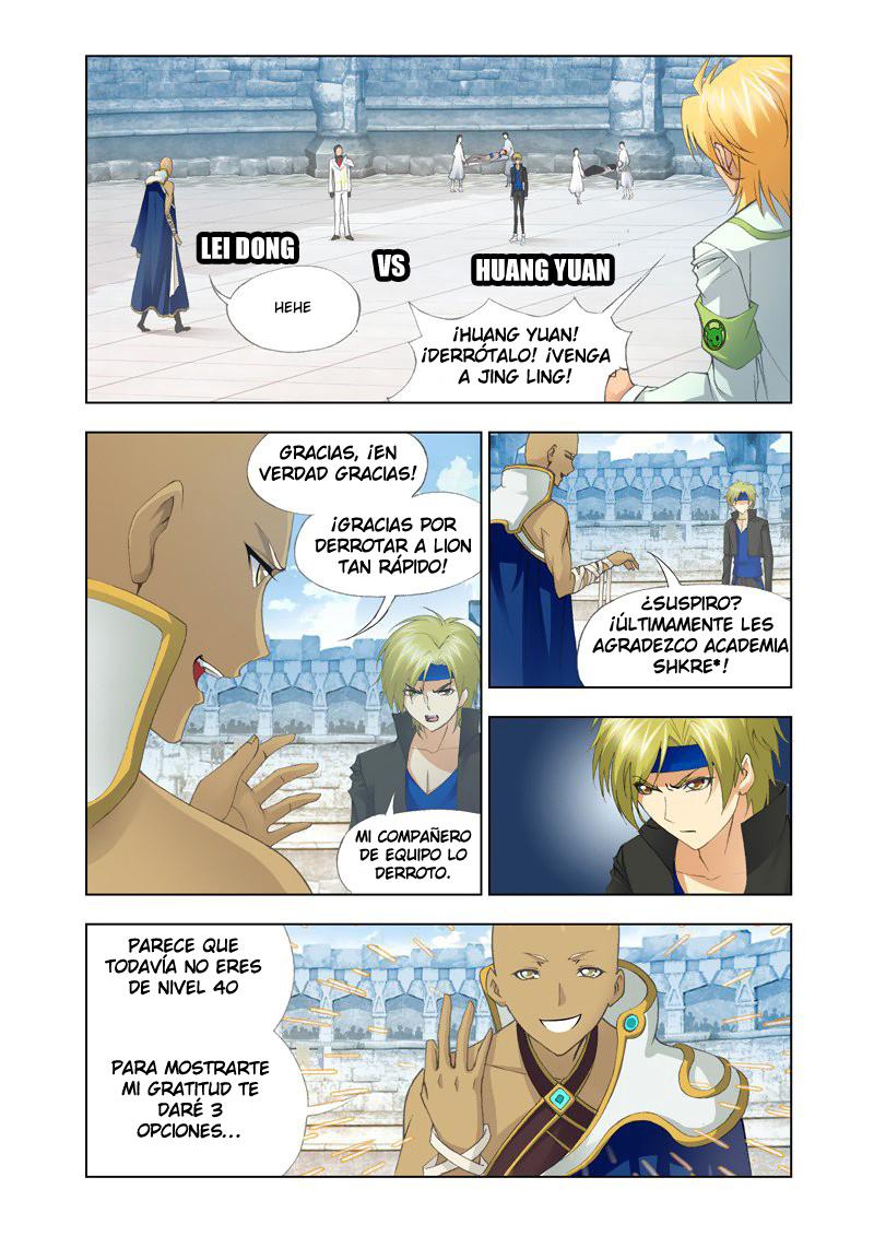 http://c5.ninemanga.com/es_manga/18/16210/419058/e9a31138d9c1040eb526f6ca6761e58b.jpg Page 5
