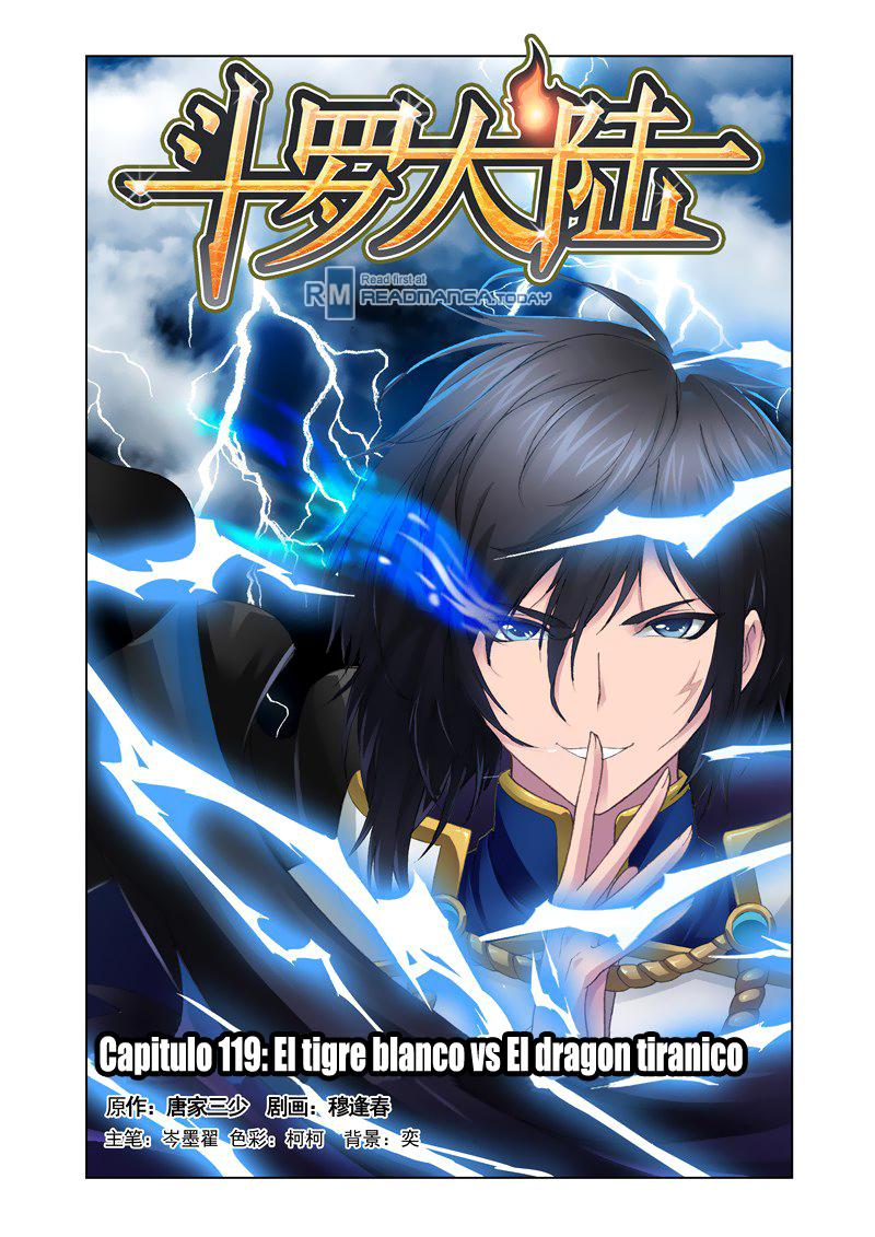 http://c5.ninemanga.com/es_manga/18/16210/419460/341b5fdeac5832d96cc659b4a76ce3cd.jpg Page 3