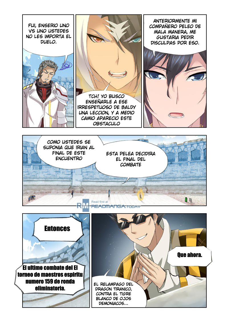 http://c5.ninemanga.com/es_manga/18/16210/419460/42b9fe77d9daab3c19ea8ffdfb354352.jpg Page 7