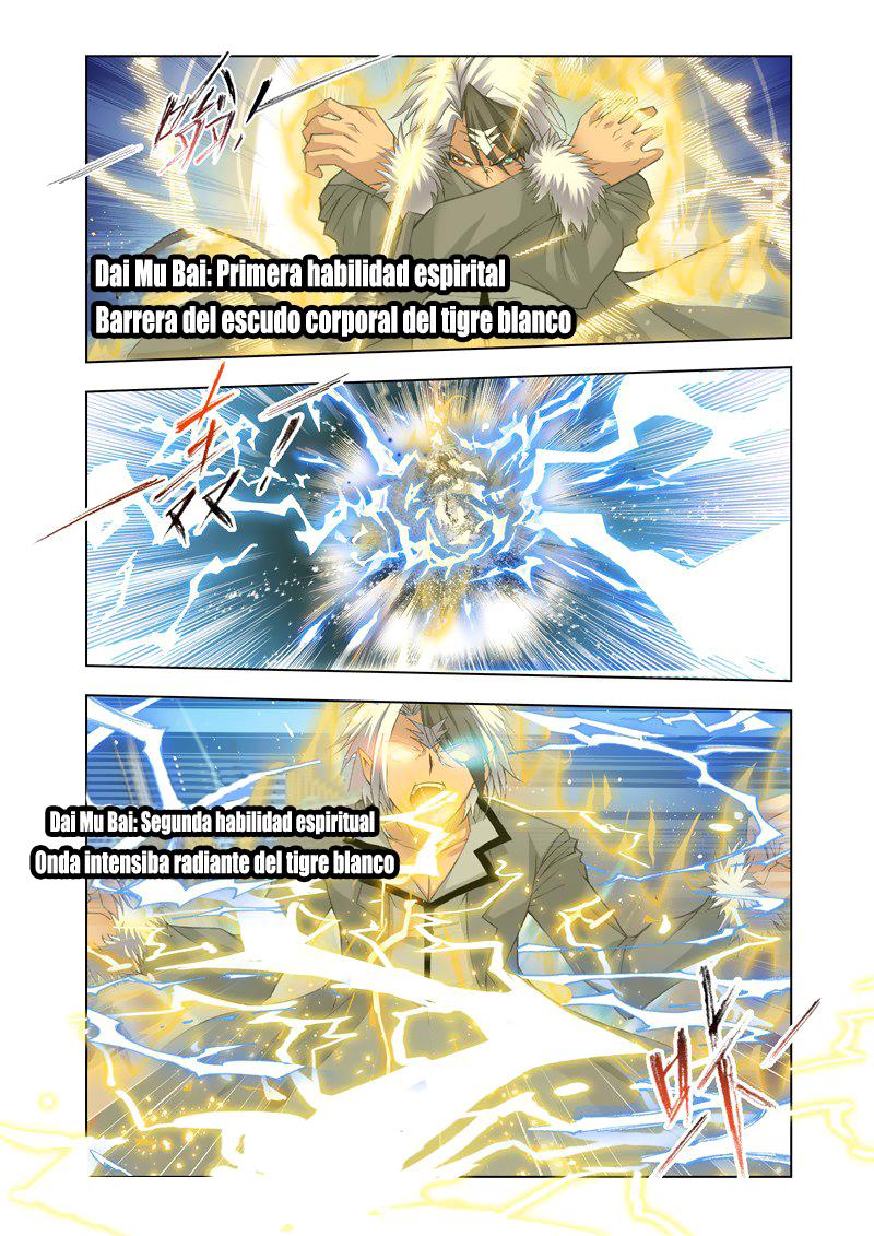 http://c5.ninemanga.com/es_manga/18/16210/419460/99f0e91e4f90ecc1c3bdee598eadca30.jpg Page 13