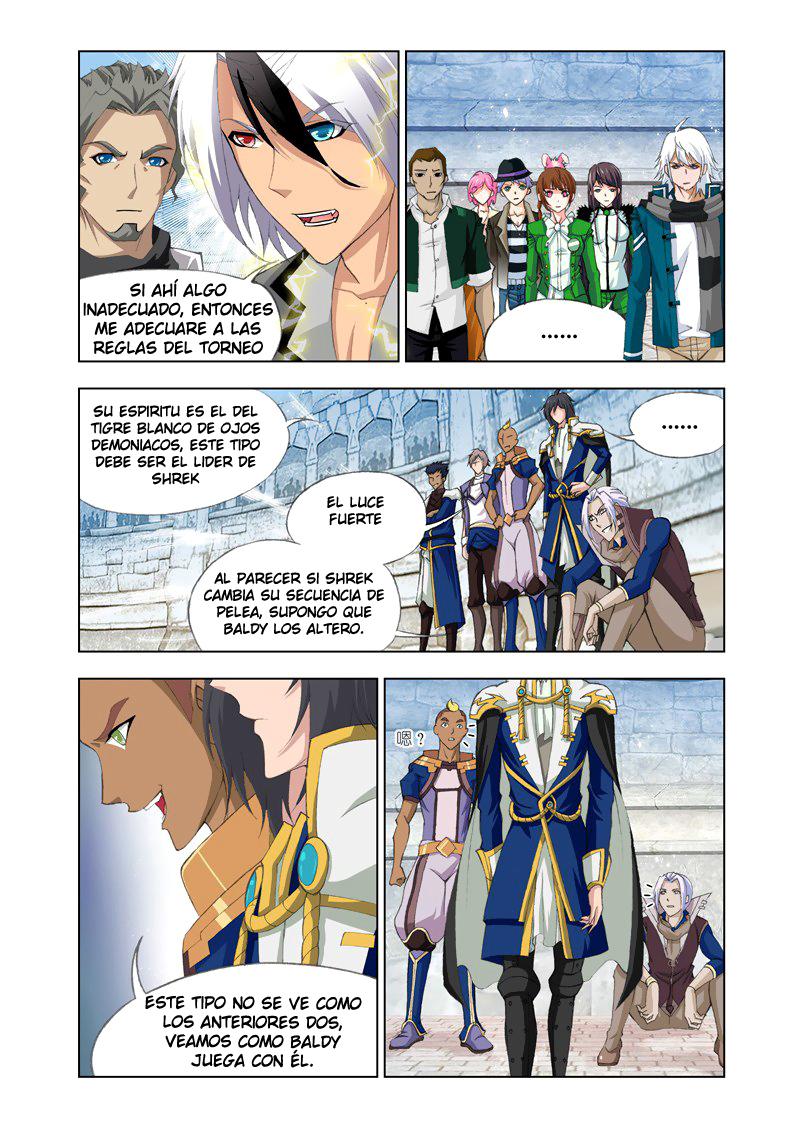 http://c5.ninemanga.com/es_manga/18/16210/419460/afb42b444fddc8a59906fb4f4013c767.jpg Page 5