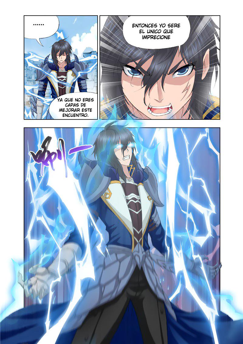 http://c5.ninemanga.com/es_manga/18/16210/419460/b7b832a91ff6acb7171f8319febe11aa.jpg Page 20