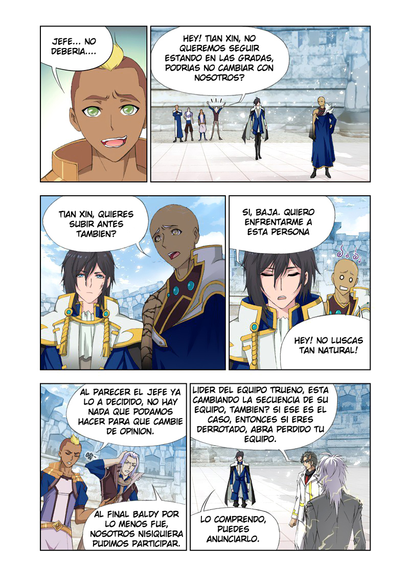 http://c5.ninemanga.com/es_manga/18/16210/419460/f1a235df0a3756dfbbe06983df8de8b0.jpg Page 6