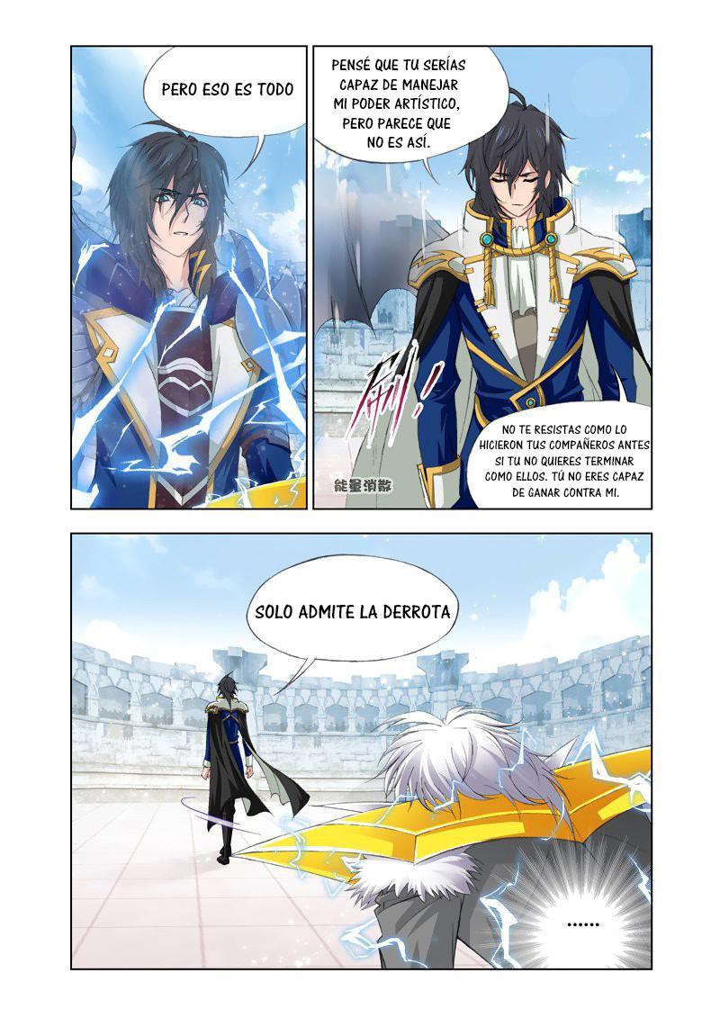 http://c5.ninemanga.com/es_manga/18/16210/419461/01e7219dab30cef10e299f3b57eb01ca.jpg Page 7
