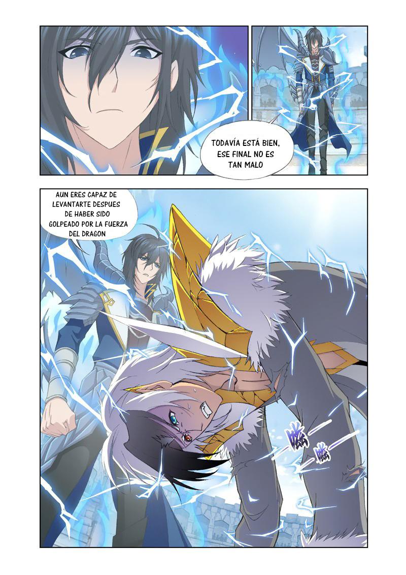 http://c5.ninemanga.com/es_manga/18/16210/419461/79f091d928bafb7348c14c002ca29316.jpg Page 6