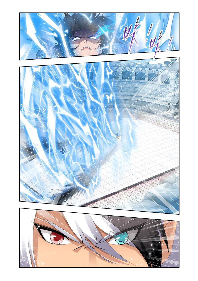 http://c5.ninemanga.com/es_manga/18/16210/419461/9327969053c0068dd9e07c529866b94d.jpg Page 4