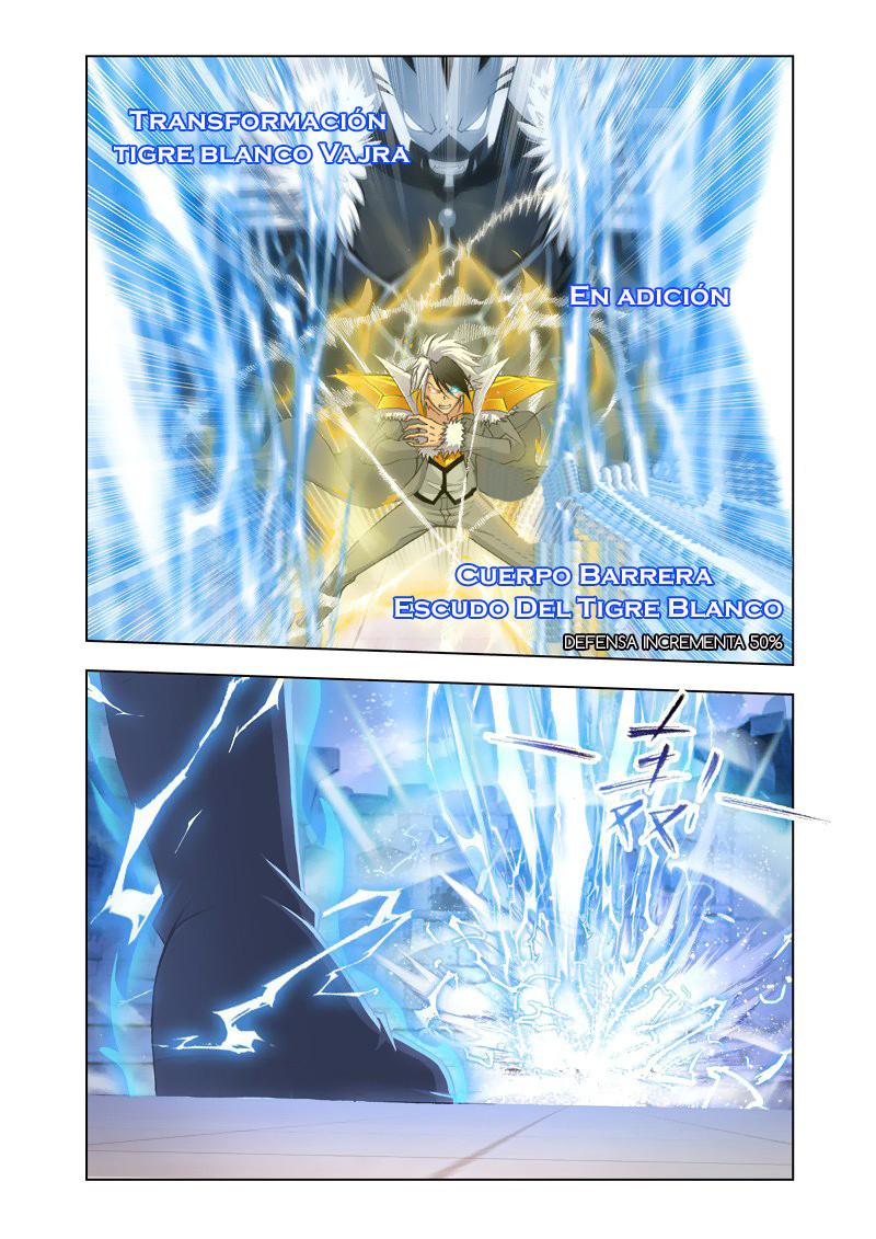 http://c5.ninemanga.com/es_manga/18/16210/419461/9d41713518555a98a693df6e98d14229.jpg Page 5