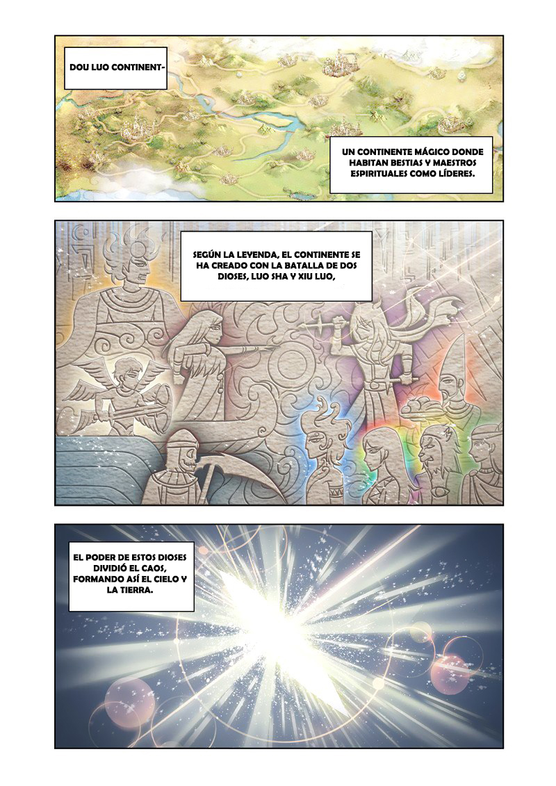 http://c5.ninemanga.com/es_manga/18/16210/419636/2b07bb81390ccae4d6f77b8d475c6a28.jpg Page 4