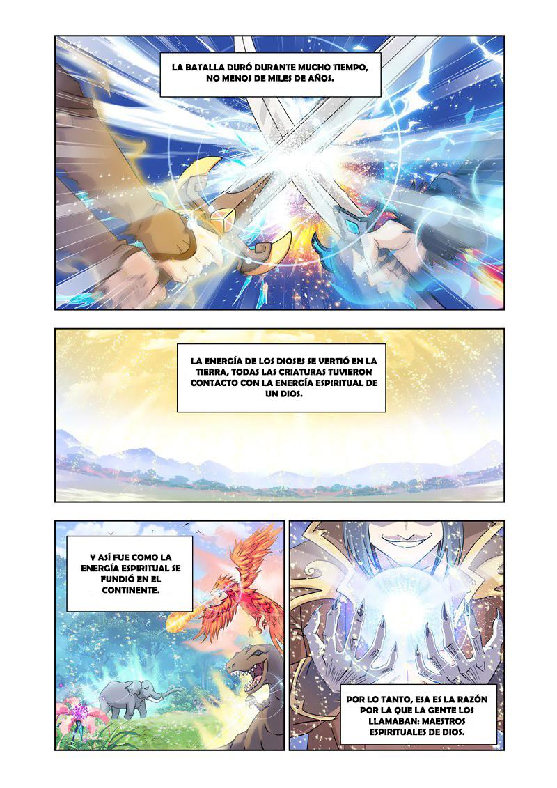 http://c5.ninemanga.com/es_manga/18/16210/419636/30acddb708f8bb9b4e5bf65bdee6ecc8.jpg Page 5