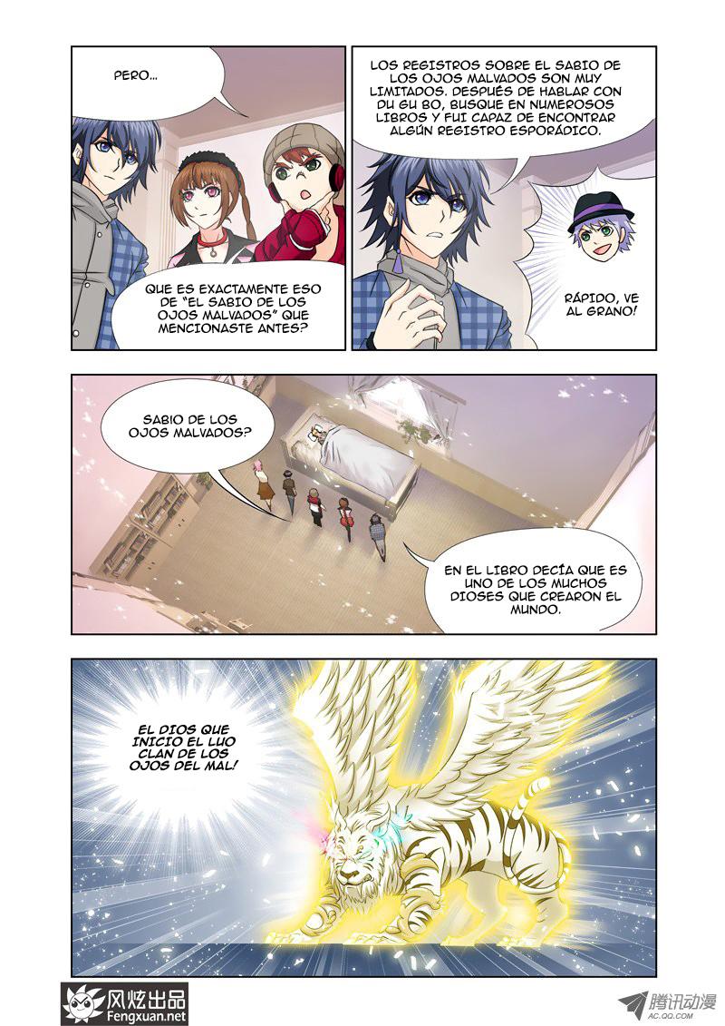 http://c5.ninemanga.com/es_manga/18/16210/419636/a0249f448b609b2b7009a9cbde13a4f4.jpg Page 9