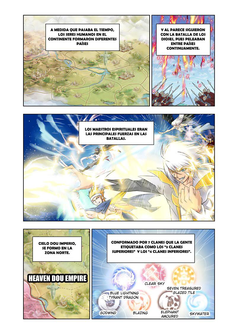 http://c5.ninemanga.com/es_manga/18/16210/419636/c80bcf42c220b8f5c41f85344242f1b0.jpg Page 6