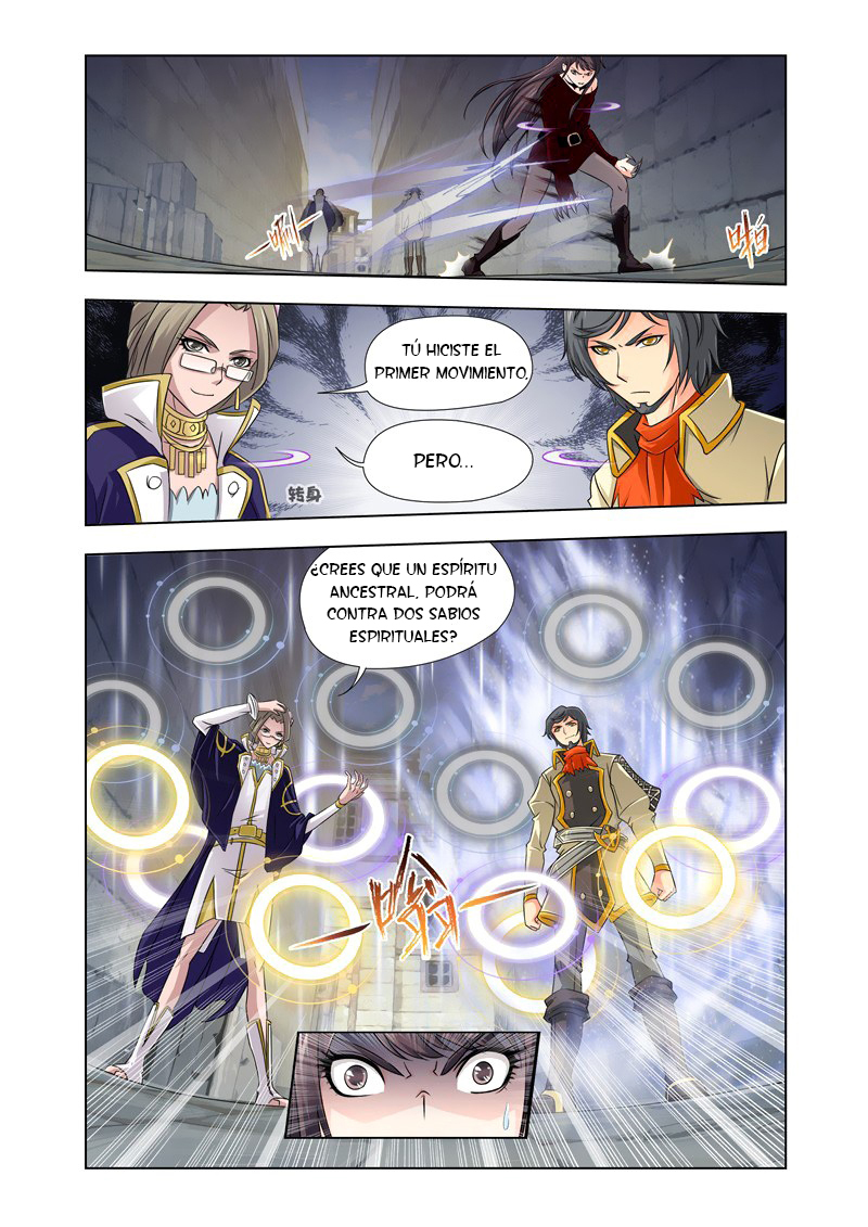 http://c5.ninemanga.com/es_manga/18/16210/420177/4440d927e935e3273252c4be793c9152.jpg Page 6